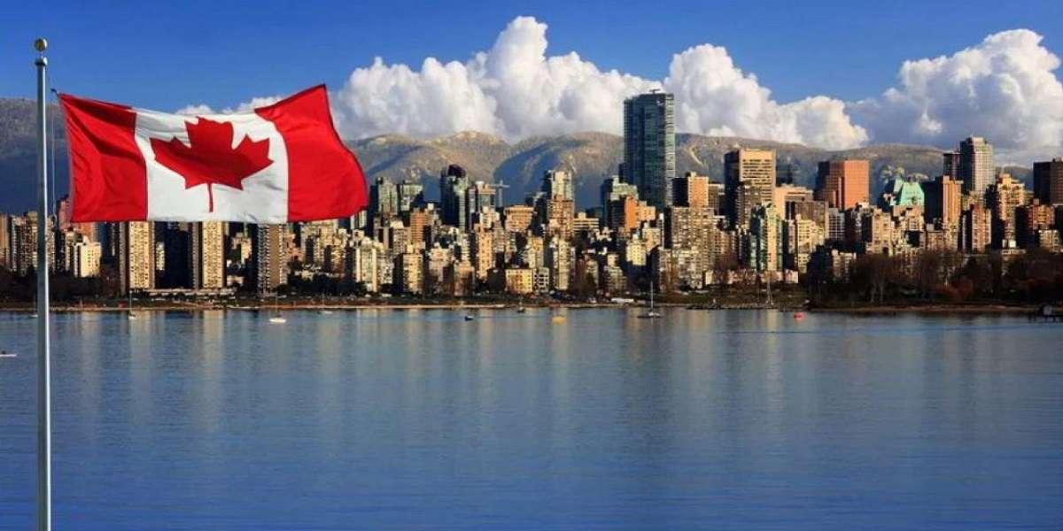 اقامت کانادا - مهاجرت به کانادا - مهاجرت کانادا