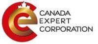 سازمان مهاجرتی کانادا اکسپرت – مهاجرت به کانادا | اقامت کانادا | اقامت پرتغال | پاسپورت دومینیکا