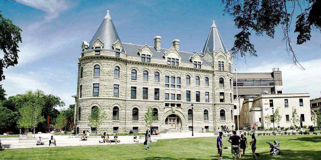 تحصیل در کانادا - اقامت کانادا - مهاجرت به کانادا