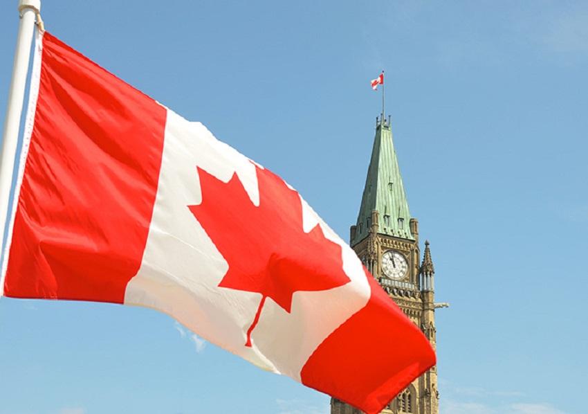 مهاجرت به کانادا و اخذ اقامت کانادا