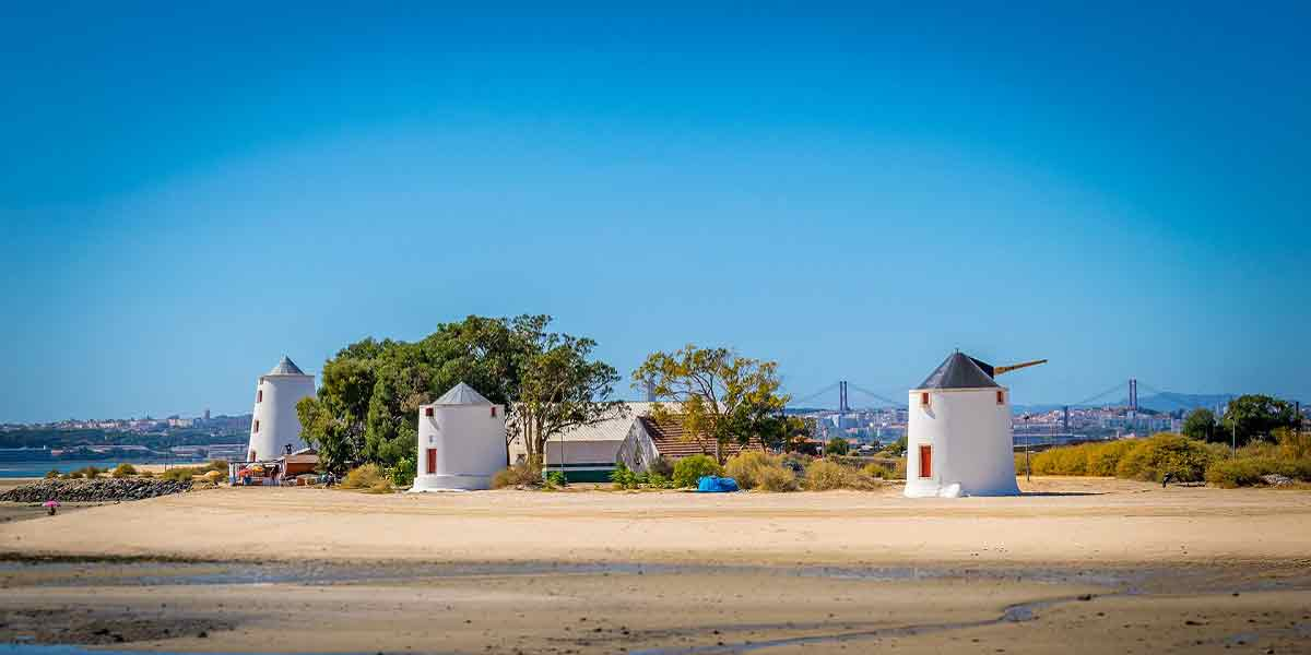 مهاجزت یه پرتغال - پاسپورت پرتغال - اقامت پرتغال