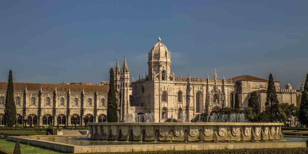 اقامت کشور پرتغال پاسپورت پرتغال مهاجزت یه پرتغال - پاسپورت پرتغال - اقامت پرتغال