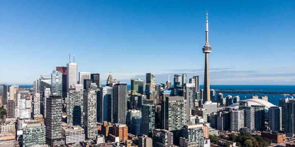 کشور کانادا - اقامت کانادا - مهاجرت به کانادا - مهاجرت کانادا